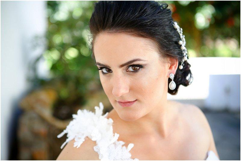 Ursula & Dewald se troue soos op www.mooitroues.co.za_0004