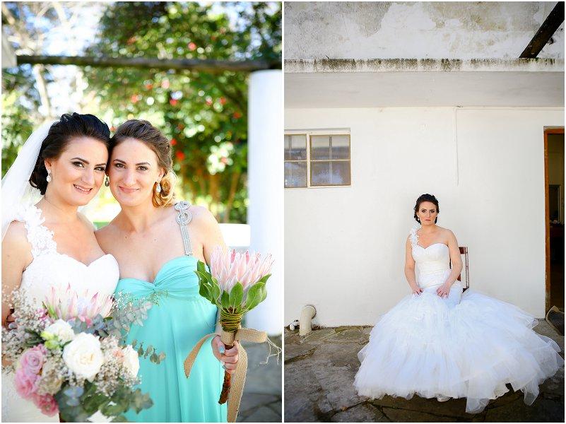 Ursula & Dewald se troue soos op www.mooitroues.co.za_0006