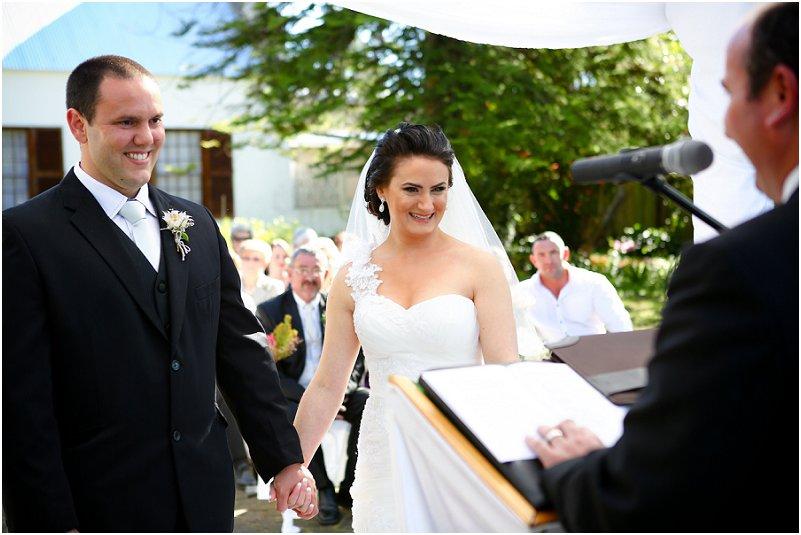 Ursula & Dewald se troue soos op www.mooitroues.co.za_0007