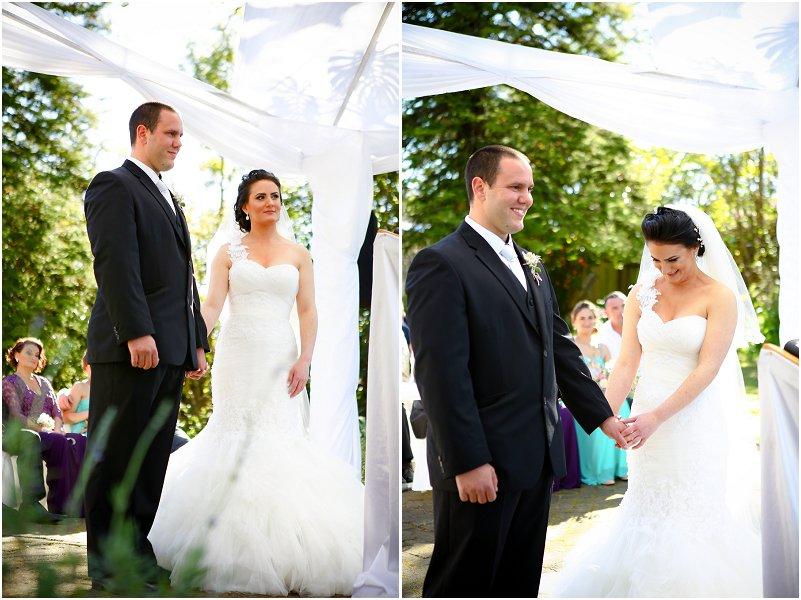 Ursula & Dewald se troue soos op www.mooitroues.co.za_0008