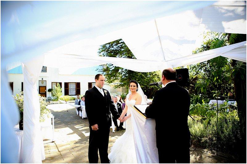 Ursula & Dewald se troue soos op www.mooitroues.co.za_0009
