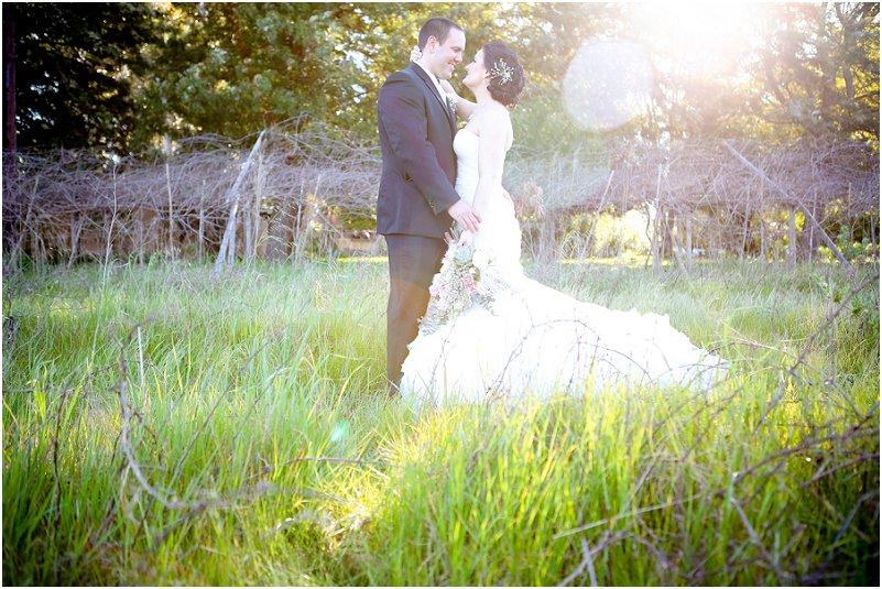 Ursula & Dewald se troue soos op www.mooitroues.co.za_0013