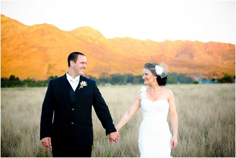 Ursula & Dewald se troue soos op www.mooitroues.co.za_0017
