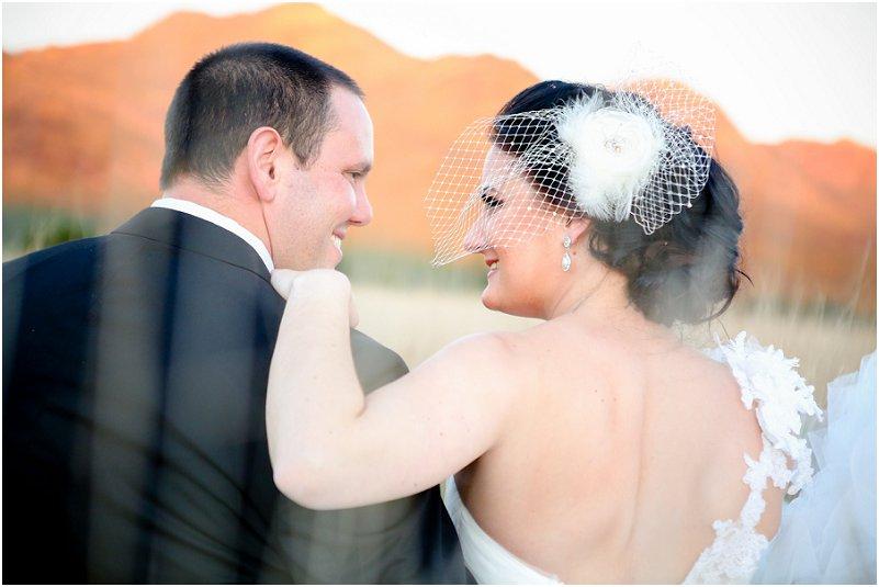 Ursula & Dewald se troue soos op www.mooitroues.co.za_0019