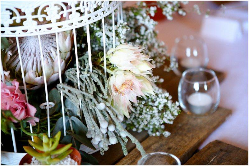 Ursula & Dewald se troue soos op www.mooitroues.co.za_0022
