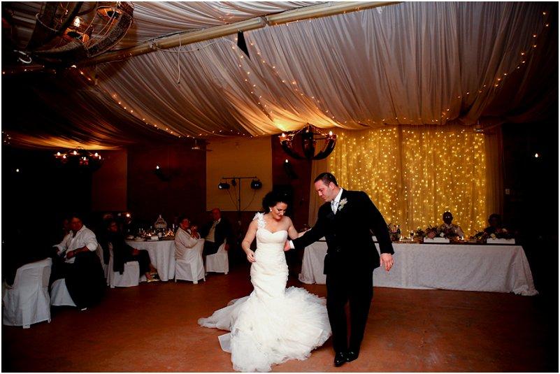 Ursula & Dewald se troue soos op www.mooitroues.co.za_0030