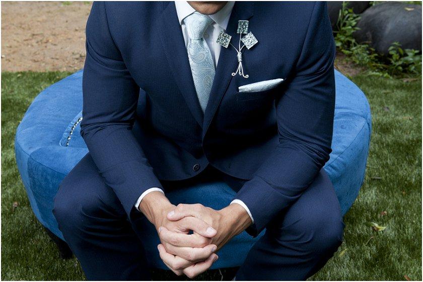mans mode soos gesien op www.mooitroues.co.za_0003