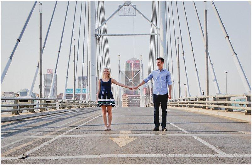 Henri en Carolina se Verlowing soos op www.mooitroues.co.za_0001