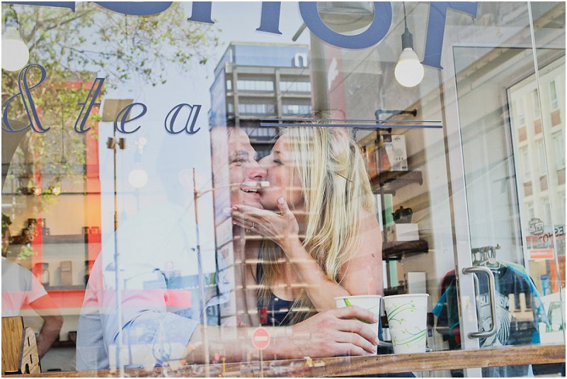 Henri en Carolina se Verlowing soos op www.mooitroues.co.za_0009