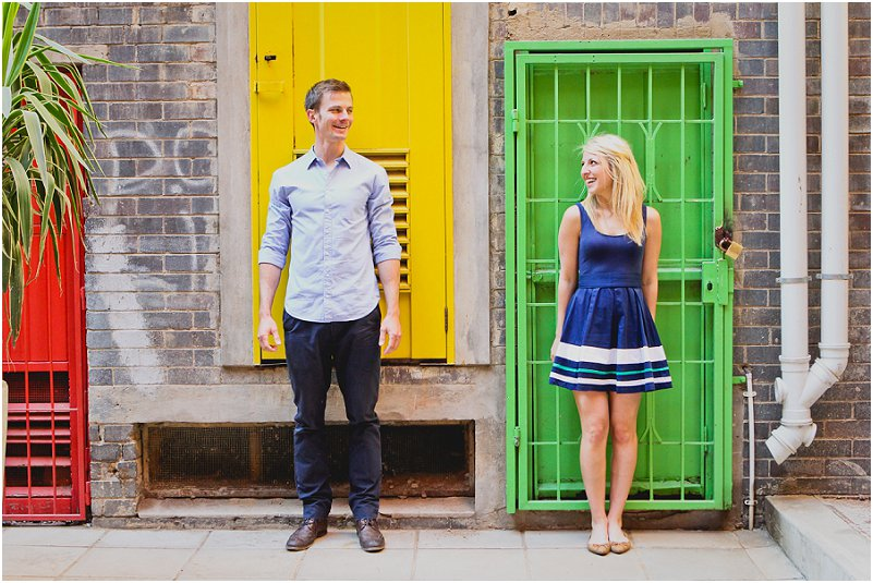 Henri en Carolina se Verlowing soos op www.mooitroues.co.za_0012