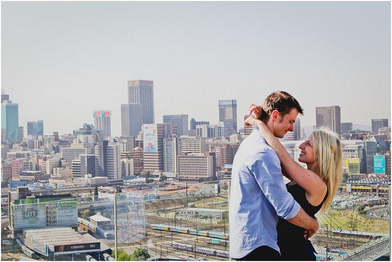 Henri en Carolina se Verlowing soos op www.mooitroues.co.za_0019