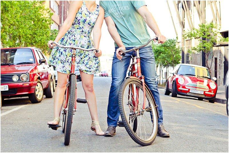 Henri en Carolina se Verlowing soos op www.mooitroues.co.za_0022