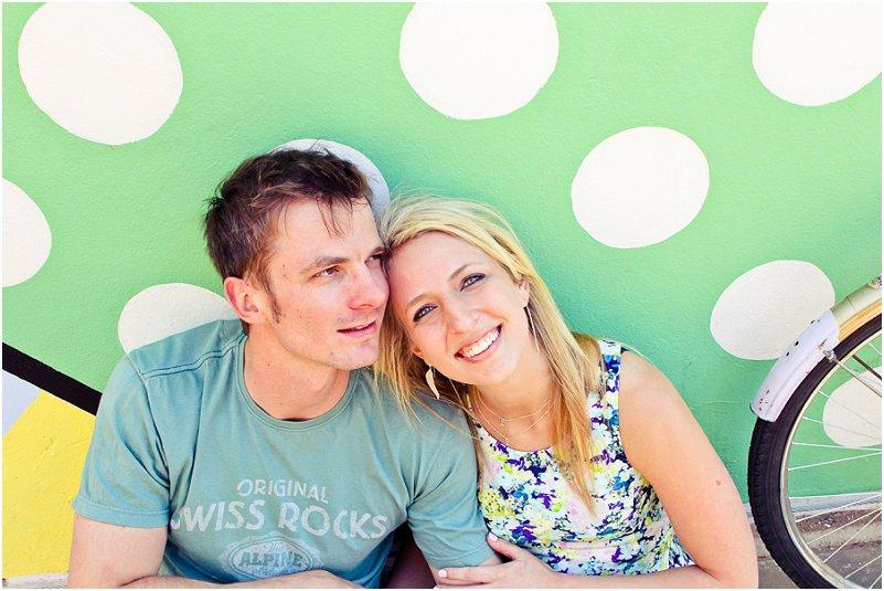 Henri en Carolina se Verlowing soos op www.mooitroues.co.za_0025