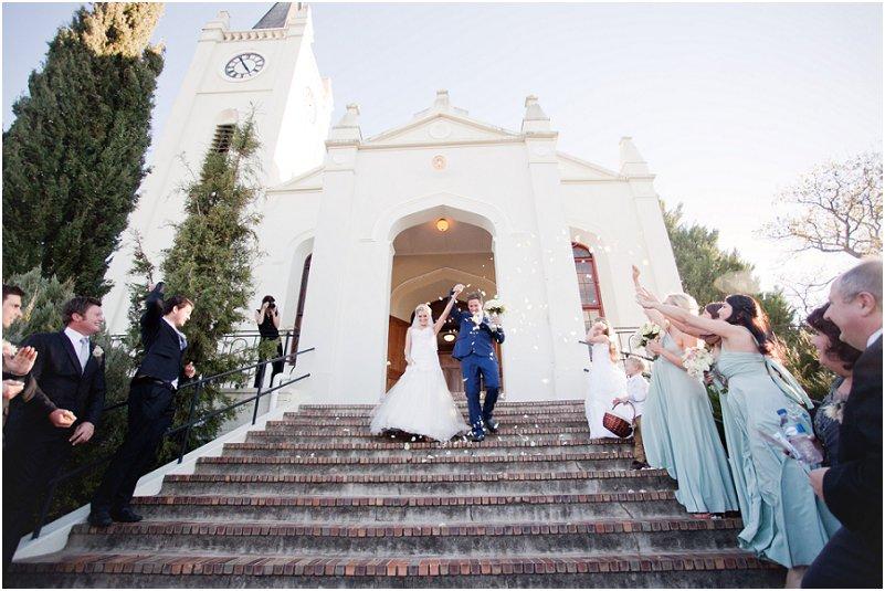 Junior & Marzanne se troue soos op www.mooitroues.co.za_0021