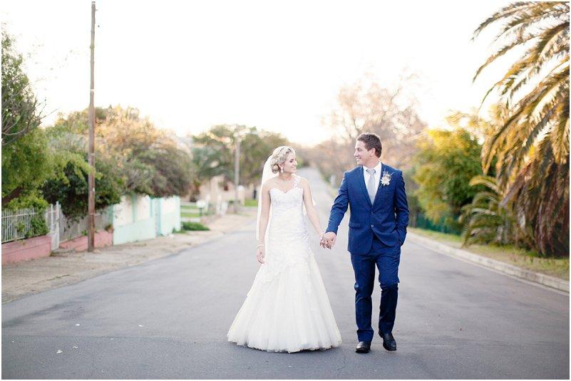 Junior & Marzanne se troue soos op www.mooitroues.co.za_0029