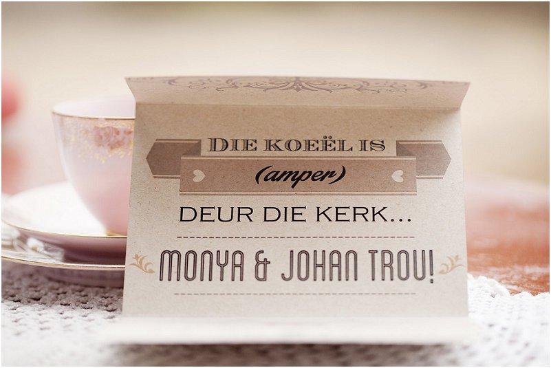 Monya & Johan se troue soos op www.mooitroues.co.za_0005
