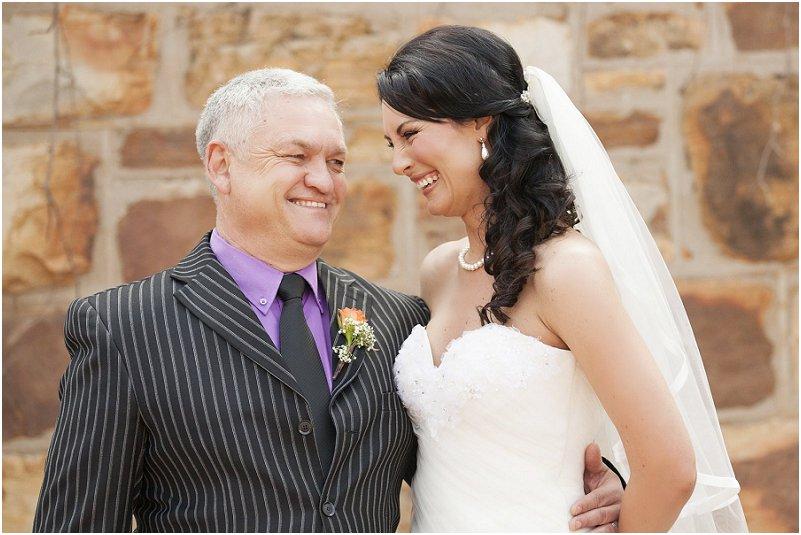 Monya & Johan se troue soos op www.mooitroues.co.za_0021