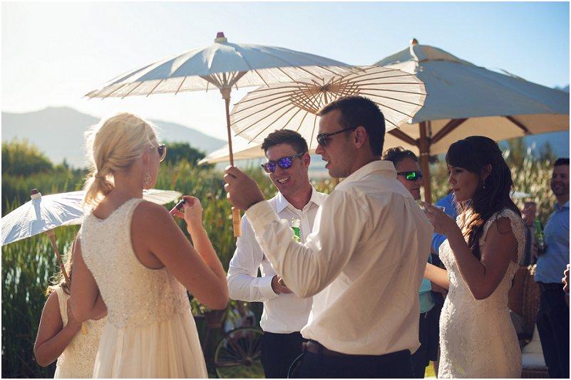 Angela & Dylan se troue soos op www.mooitroues.co.za_0013
