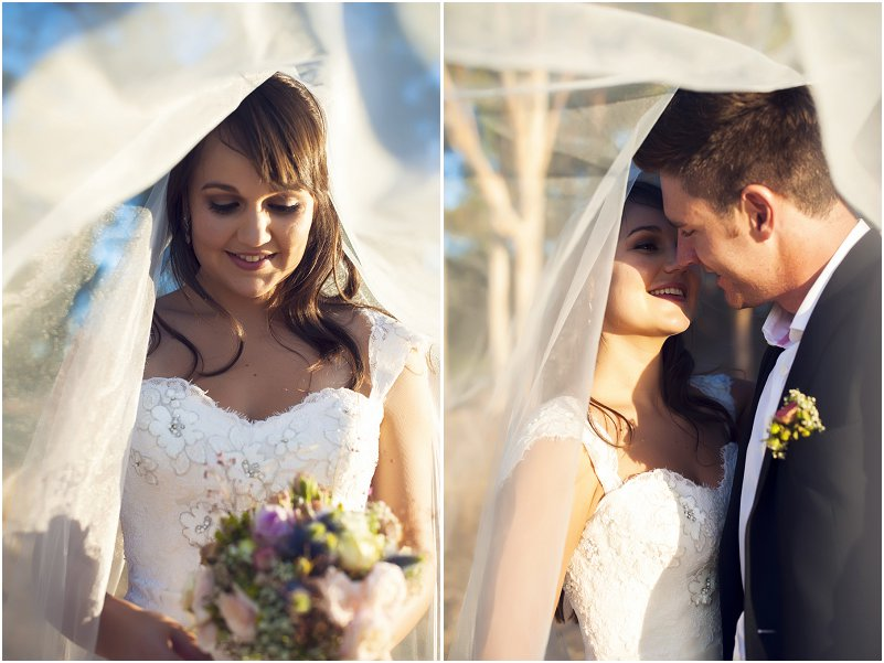 Angela & Dylan se troue soos op www.mooitroues.co.za_0019