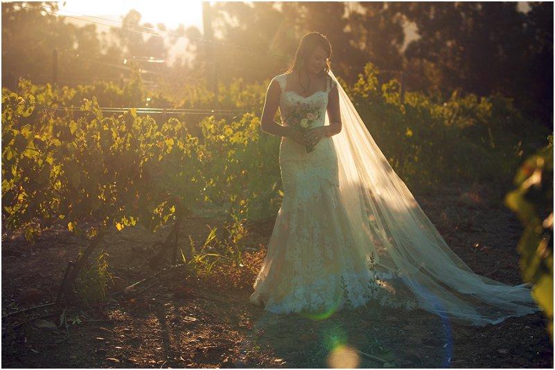 Angela & Dylan se troue soos op www.mooitroues.co.za_0020