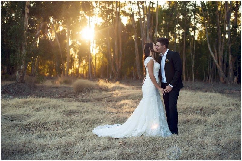 Angela & Dylan se troue soos op www.mooitroues.co.za_0022