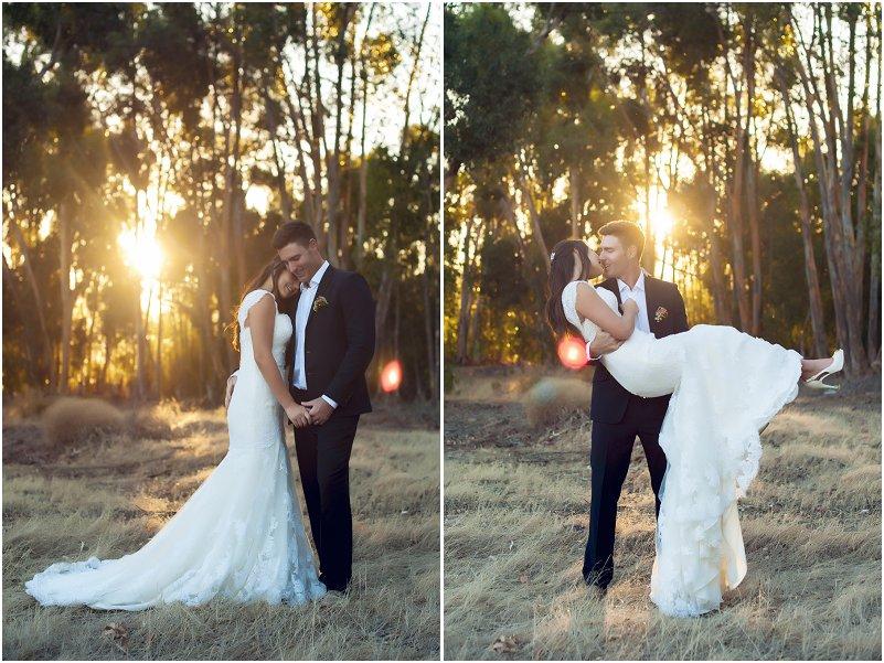 Angela & Dylan se troue soos op www.mooitroues.co.za_0023