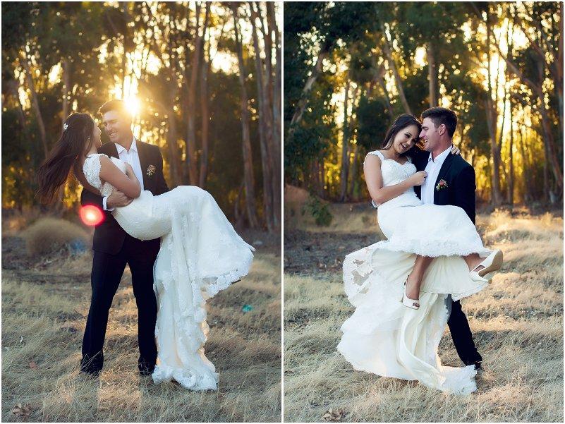 Angela & Dylan se troue soos op www.mooitroues.co.za_0025