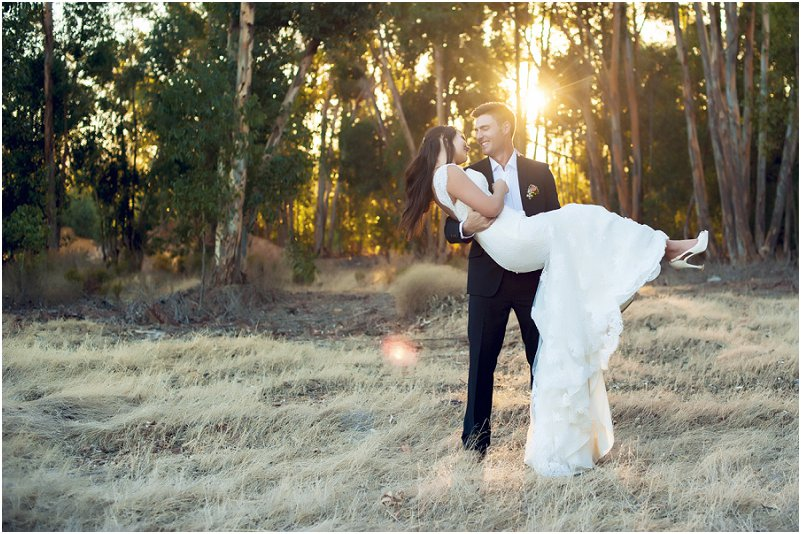 Angela & Dylan se troue soos op www.mooitroues.co.za_0026