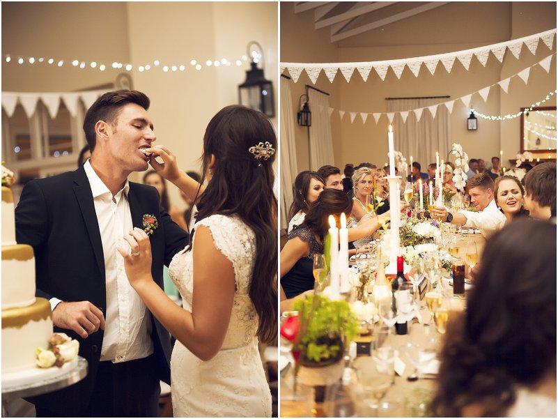 Angela & Dylan se troue soos op www.mooitroues.co.za_0037
