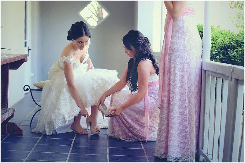 Cape Town Wedding as seen on www.mooitroues.co.za_0001