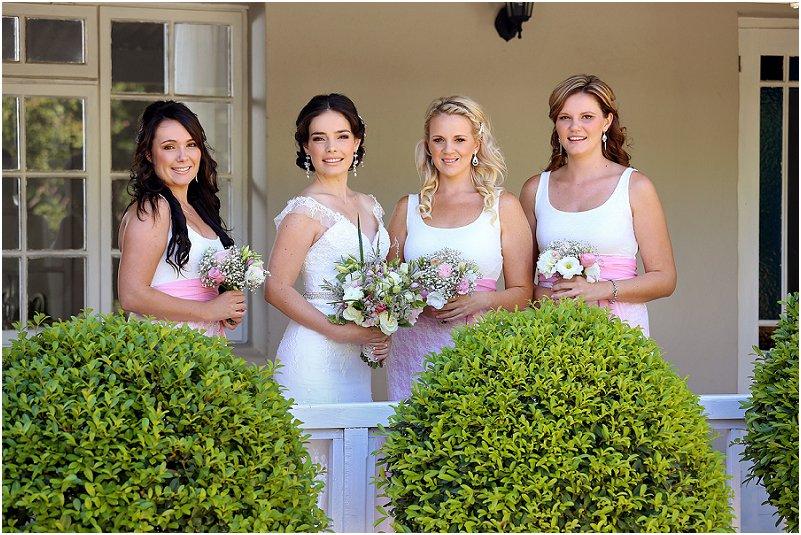 Cape Town Wedding as seen on www.mooitroues.co.za_0005