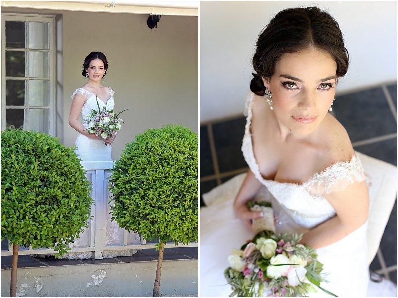 Cape Town Wedding as seen on www.mooitroues.co.za_0006