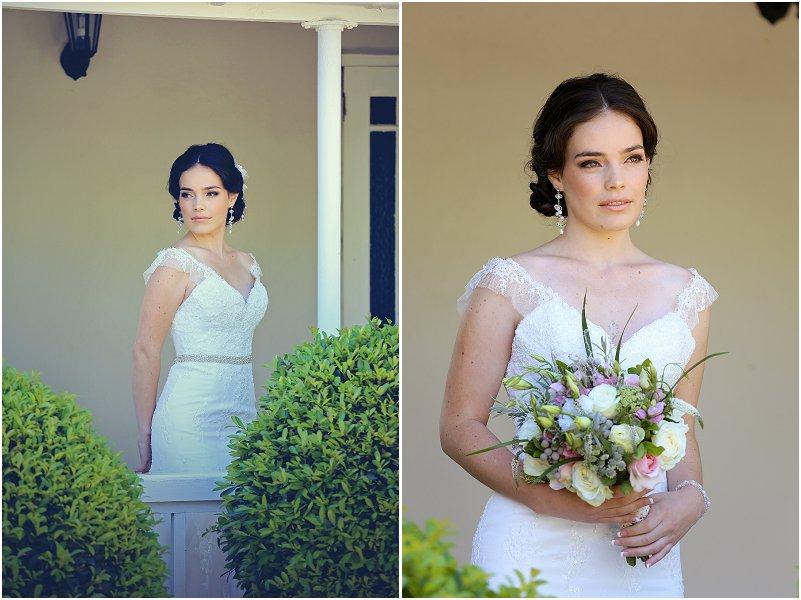 Cape Town Wedding as seen on www.mooitroues.co.za_0007