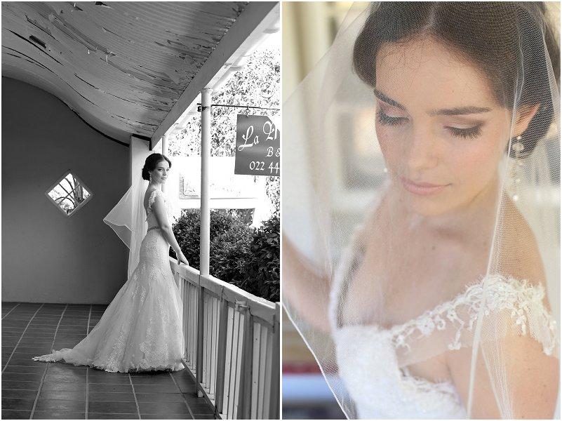 Cape Town Wedding as seen on www.mooitroues.co.za_0008