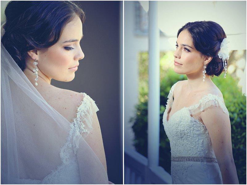 Cape Town Wedding as seen on www.mooitroues.co.za_0009