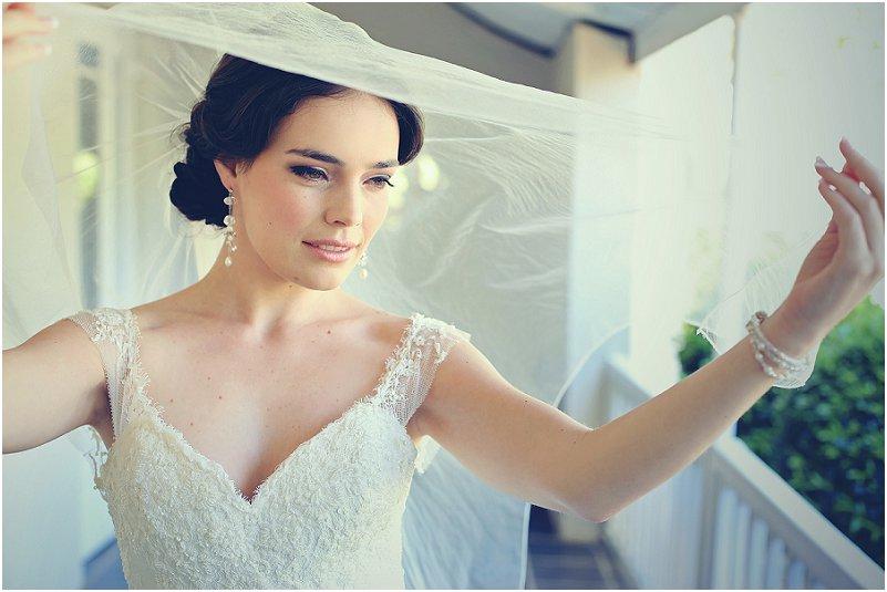 Cape Town Wedding as seen on www.mooitroues.co.za_0010