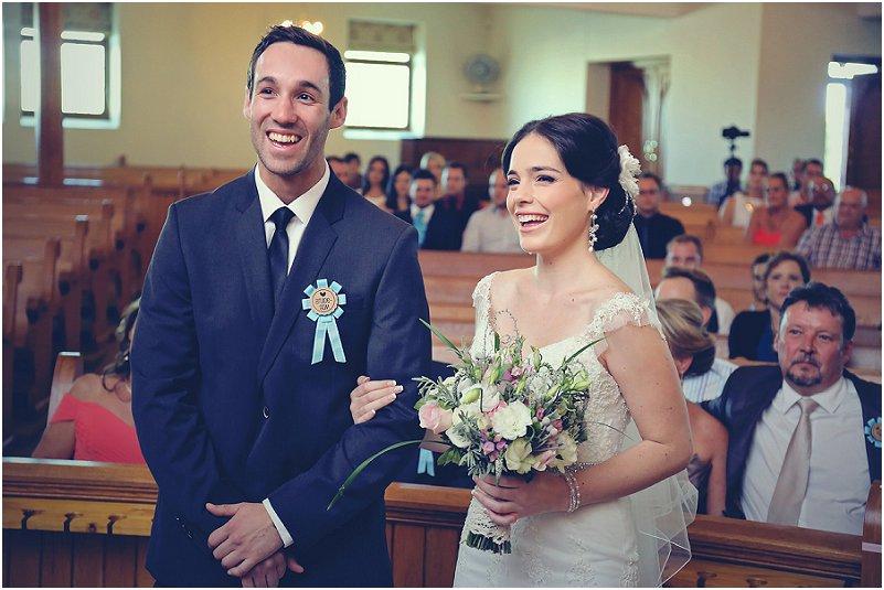 Cape Town Wedding as seen on www.mooitroues.co.za_0012