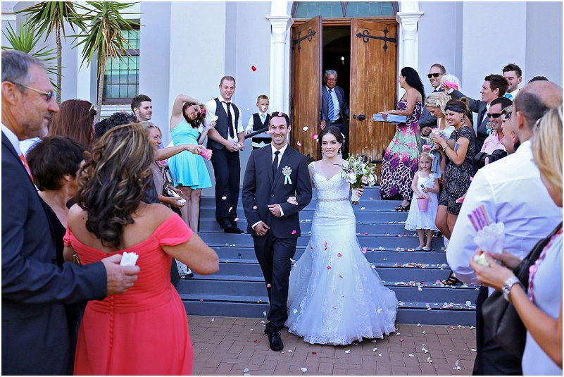 Cape Town Wedding as seen on www.mooitroues.co.za_0013