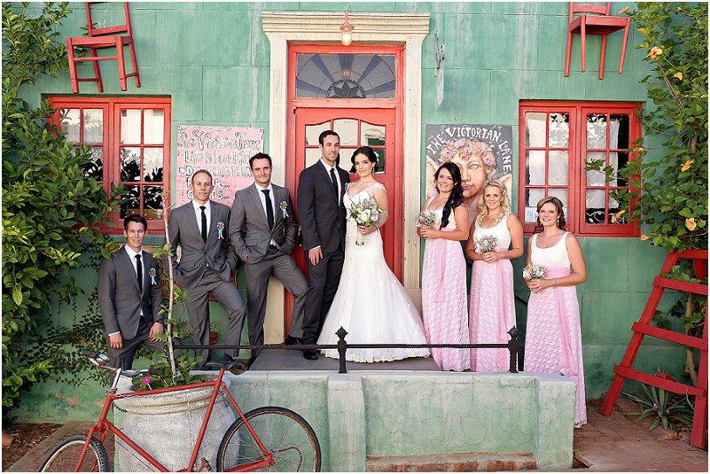 Cape Town Wedding as seen on www.mooitroues.co.za_0015