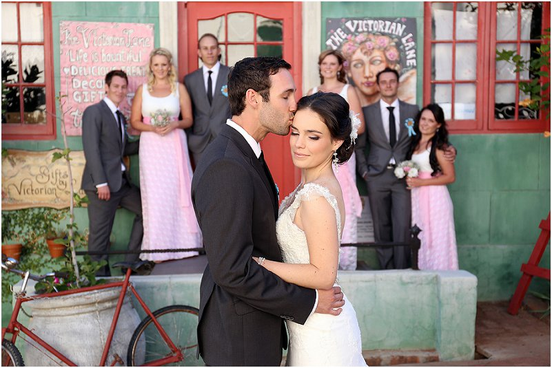 Cape Town Wedding as seen on www.mooitroues.co.za_0016