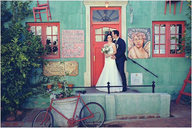 Cape Town Wedding as seen on www.mooitroues.co.za_0017