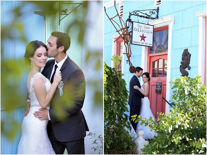Cape Town Wedding as seen on www.mooitroues.co.za_0019