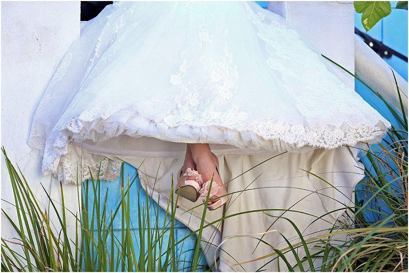 Cape Town Wedding as seen on www.mooitroues.co.za_0021