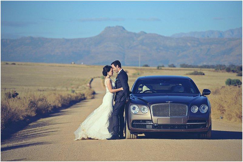 Cape Town Wedding as seen on www.mooitroues.co.za_0022