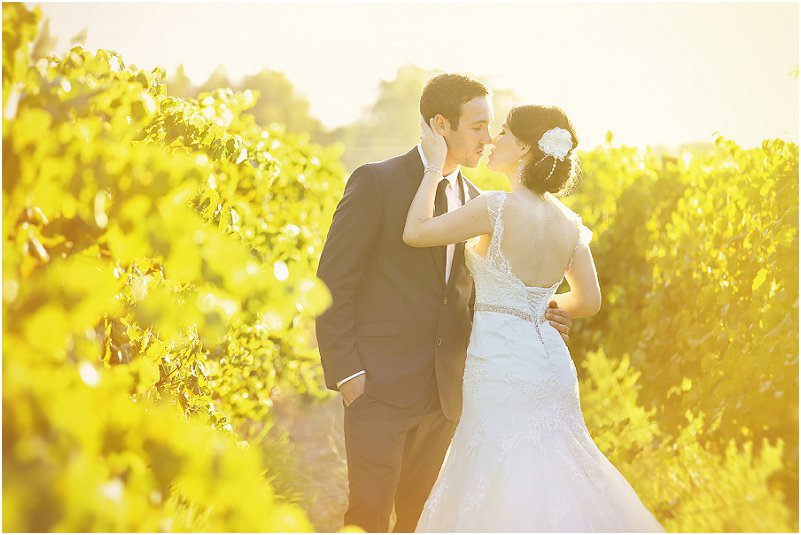 Cape Town Wedding as seen on www.mooitroues.co.za_0023