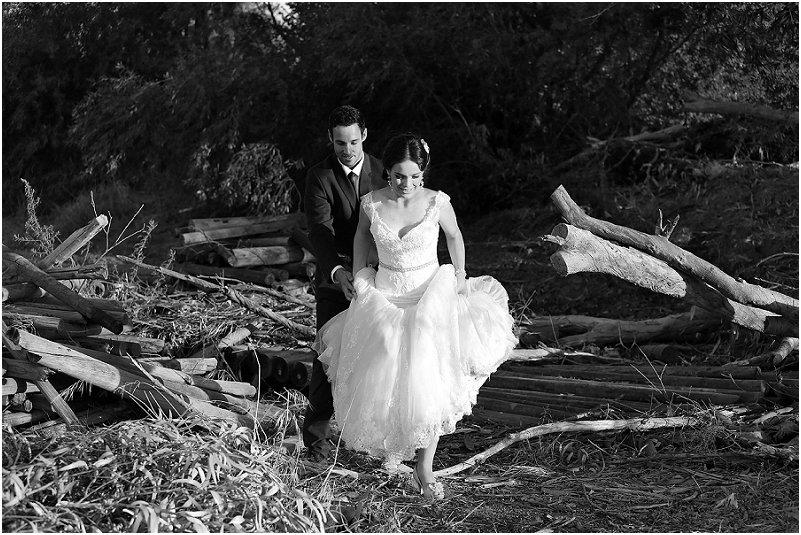 Cape Town Wedding as seen on www.mooitroues.co.za_0026