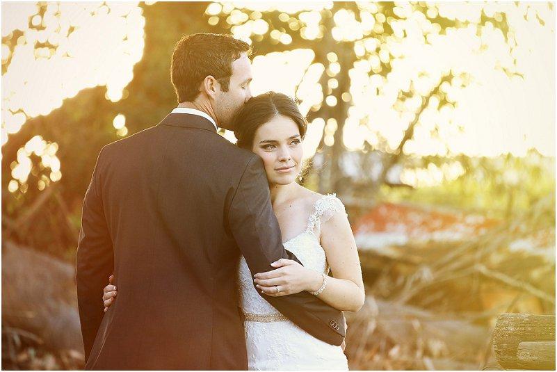 Cape Town Wedding as seen on www.mooitroues.co.za_0027