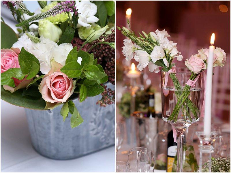 Cape Town Wedding as seen on www.mooitroues.co.za_0030