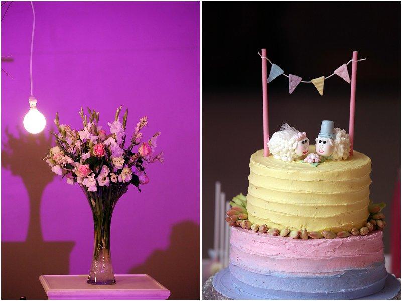 Cape Town Wedding as seen on www.mooitroues.co.za_0034