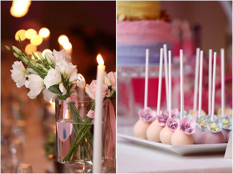 Cape Town Wedding as seen on www.mooitroues.co.za_0035